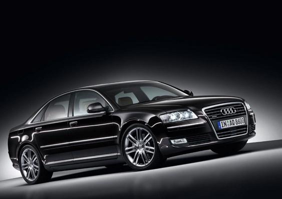 A8090001_Audi_A8_PantherBlack