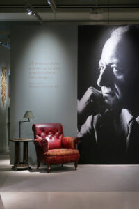 SOTHEBY'S FRANCE SETS A RECORD FOR HOUSE CONTENTS 03 200x300