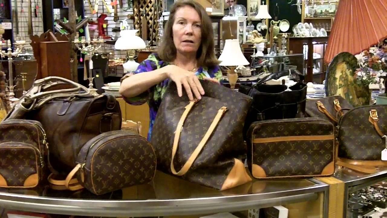 50b36ac516c Second Hand Luxury Bags Japan